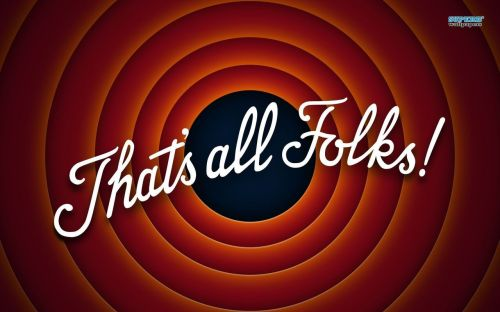 thats-all-folks-7172-1280x800